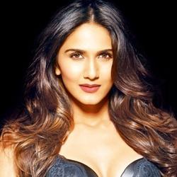 Vaani Kapoor Hindi Actress