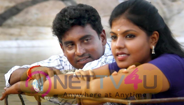 Vairamagan Audio Launch Photos And Movie Stills