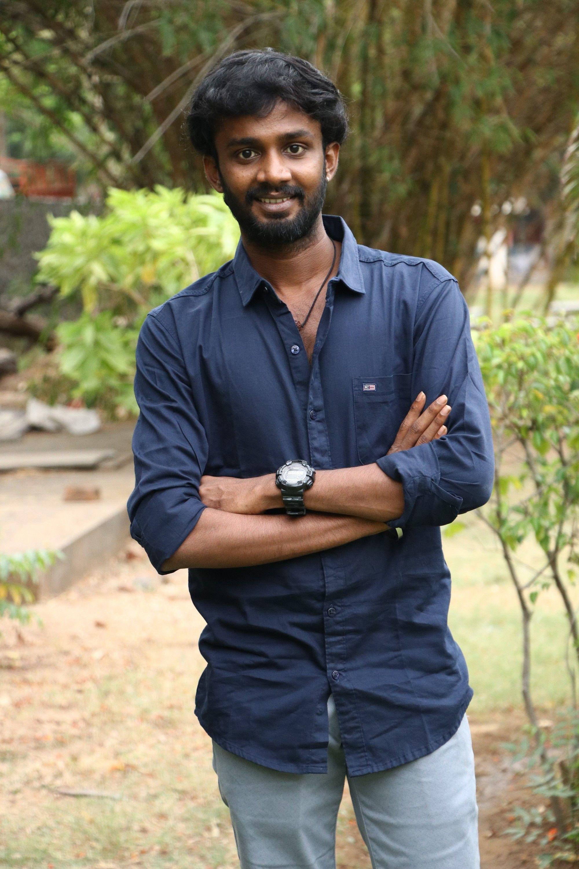 Thumbaa Movie Press Meet Pics Tamil Gallery