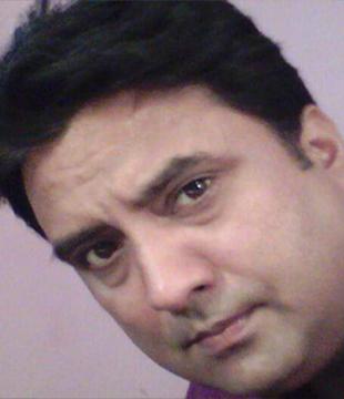 Sanjay Badoni