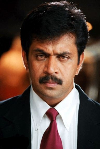 Arjun Has Back To Back Releases!