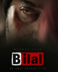 Bilal Movie Review