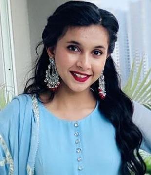 Sara Gesawat