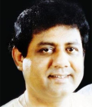 Ustad Mazhar Ali Khan  Hindi Actor
