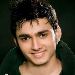 Aryan Pandit