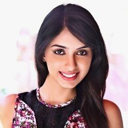 Avantika Hundal Hindi Actress