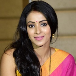 Barkha Bisht Sengupta Hindi Actress