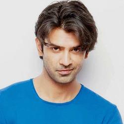 Barun Sobti Hindi Actor