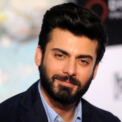 Fawad Afzal Khan Hindi Actor