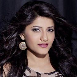 Jia Mustafa Hindi Actress