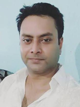 Moin Azam Khan Hindi Actor