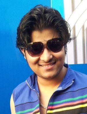 Aditya Dev Hindi Actor