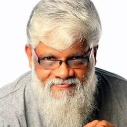 Ashraf Gurukkal