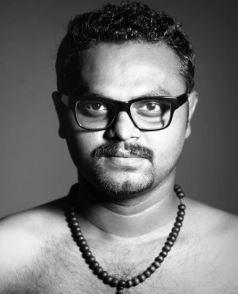 Pappinu Malayalam Actor