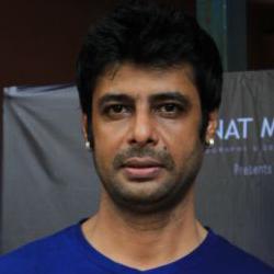 Sashikumar Subramani Tamil Actor