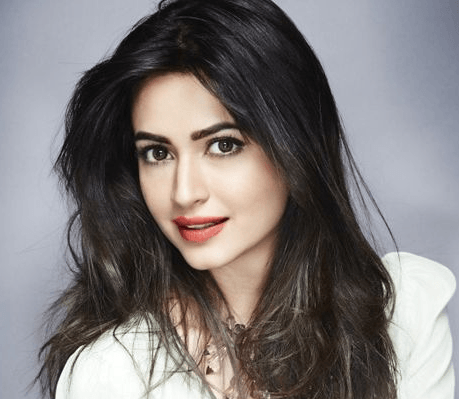 Kriti Kharbanda Speaks Of Marriage Life