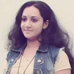 Chilanka S Deedu Malayalam Actress