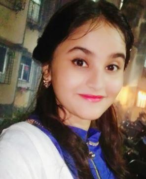 Riya Shukla