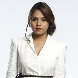 Sanskriti Jain Hindi Actress