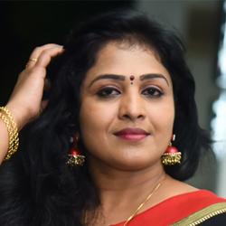 Uma Nair Malayalam Actress