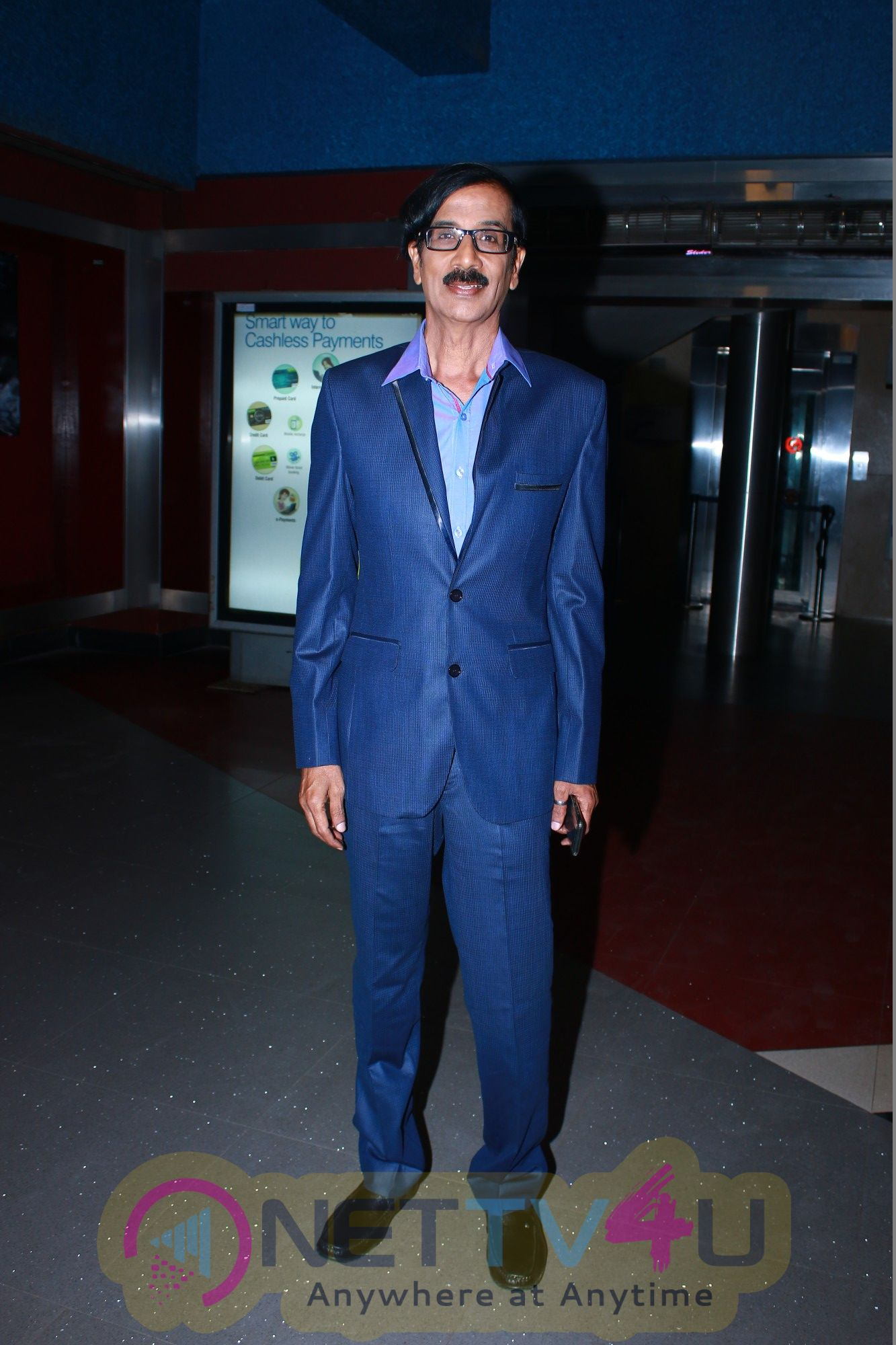 Closing And Award Function Of 15th Chennai International Film Festival Photos Tamil Gallery