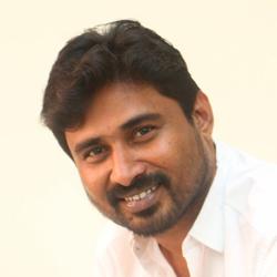 Producer G Hari Tamil Actor