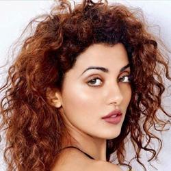 Ananya Sengupta Hindi Actress