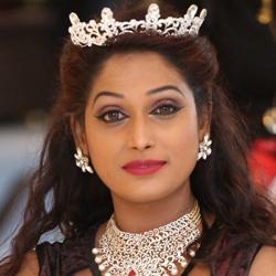 Chawdapur Archana Telugu Actress