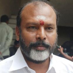 Fefsi Siva Tamil Actor
