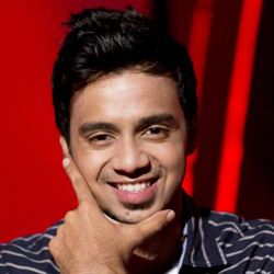 Pritvik Tamil Actor