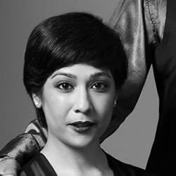 Priyankaa Vir Hindi Actress