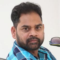 S.K. Satya Telugu Actor