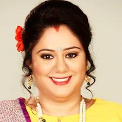 Saniya Nagdev Hindi Actress