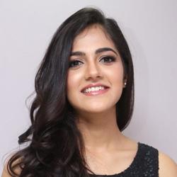 Simran Model Telugu Actress