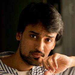 Vajra Panchari Hindi Actor