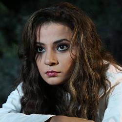 Vani Vashisth Hindi Actress