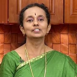 KrishnaKumari Jayakumar