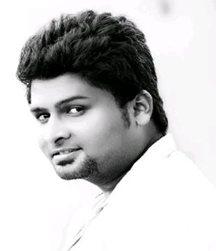 Sadheesh Kumar