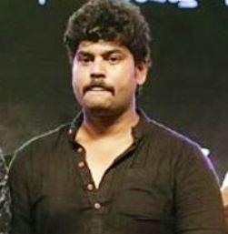 Kautilya Telugu Actor