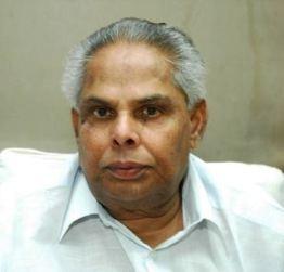 Kovai Tamil Actor