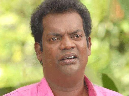 Mollywood Actor Questions Ilayaraja!