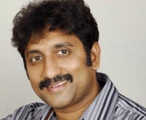 Sreenu Vaitla Undergoes Transformation