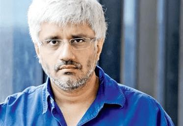 Vikram Bhatt Becomes A Novelist