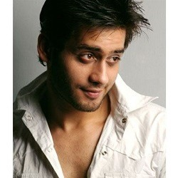 Yuvraj Malhotra Hindi Actor