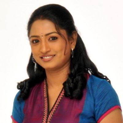 Sai Latha