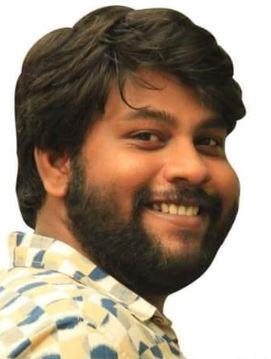 Sudhakar Tamil Actor