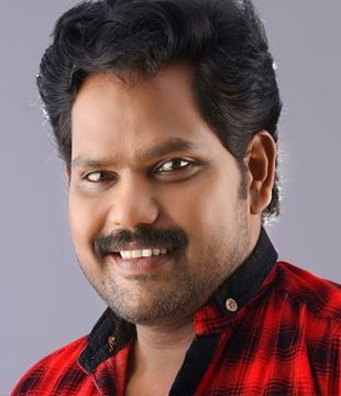 Thirumala Chandran