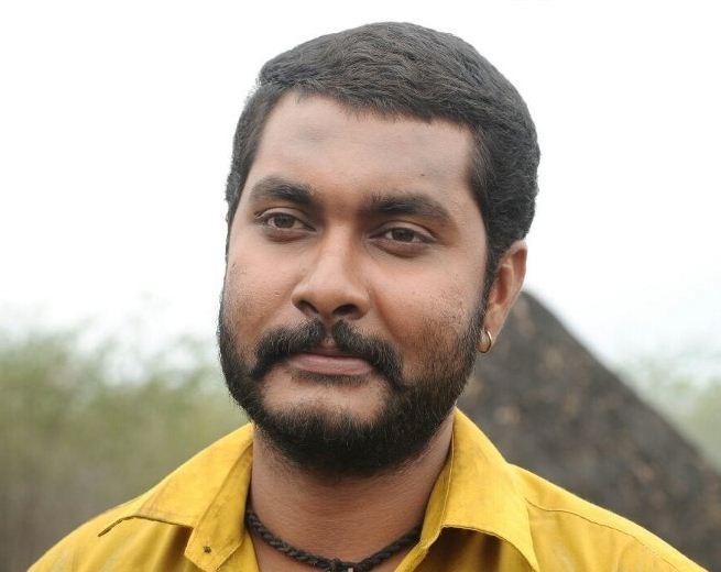Mithun Kumar Tamil Actor