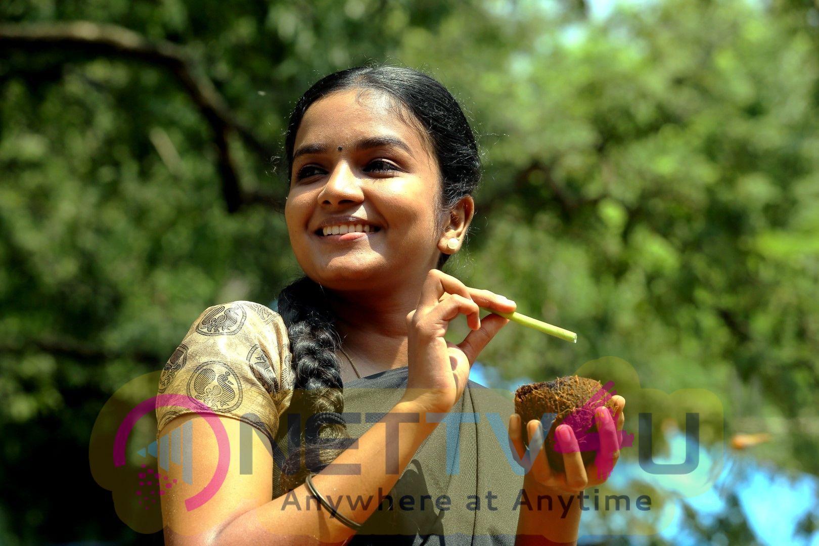 Chiyangal Movie Images Tamil Gallery