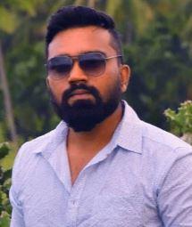 Prabhu Munna Tamil Actor